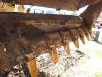 CATERPILLAR TRACK LOADERS 953C equipment  photo 17