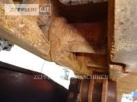 CATERPILLAR KOPARKI GĄSIENICOWE 330DL equipment  photo 16