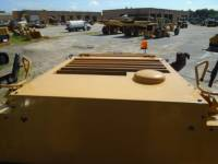 CATERPILLAR APLAINADORAS A FRIO PM-200 equipment  photo 10