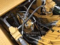 CATERPILLAR 履带式挖掘机 324EL equipment  photo 18