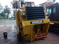CATERPILLAR コールド・プレーナ PM - 102 equipment  photo 15