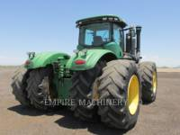 JOHN DEERE AG TRACTORS 9560R equipment  photo 4