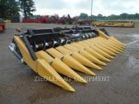 GERINGHOFF HEADERS 1220B equipment  photo 8