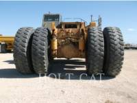 CATERPILLAR ARTICULATED TRUCKS 777F equipment  photo 9