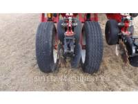 AGCO-WHITE Sprzęt do sadzenia WP8816 equipment  photo 4