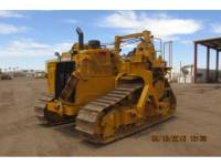Equipment photo CATERPILLAR 72H PIPELAYERS 1