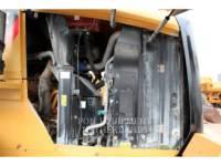 CATERPILLAR CHARGEURS SUR PNEUS/CHARGEURS INDUSTRIELS 930K equipment  photo 15