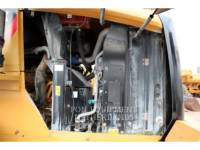 CATERPILLAR CARGADORES DE RUEDAS 930K equipment  photo 15