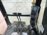 CATERPILLAR EXCAVADORAS DE CADENAS 316EL PQ28 equipment  photo 23