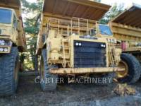 Equipment photo CATERPILLAR 777C OFF HIGHWAY TRUCKS 1