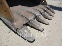 CATERPILLAR 履带式挖掘机 325FLCR equipment  photo 21
