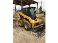 CATERPILLAR CHARGEURS COMPACTS RIGIDES 236D C3-H2 equipment  photo 5