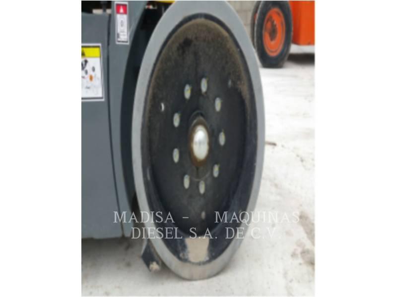 HAULOTTE LIFT - BOOM HA12 CJ equipment  photo 6
