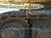 CATERPILLAR TRACK EXCAVATORS 330C L equipment  photo 18