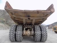 CATERPILLAR OFF HIGHWAY TRUCKS 773D equipment  photo 5