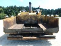 CATERPILLAR PAVIMENTADORES DE ASFALTO AP-1055D equipment  photo 6