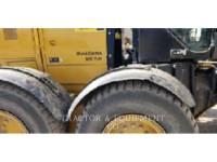 Caterpillar AUTOGREDERE 160M2 equipment  photo 13