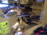 CATERPILLAR MINING WHEEL LOADER 950H equipment  photo 8
