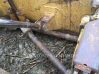 KOMATSU TRACTEURS SUR CHAINES D85E equipment  photo 12