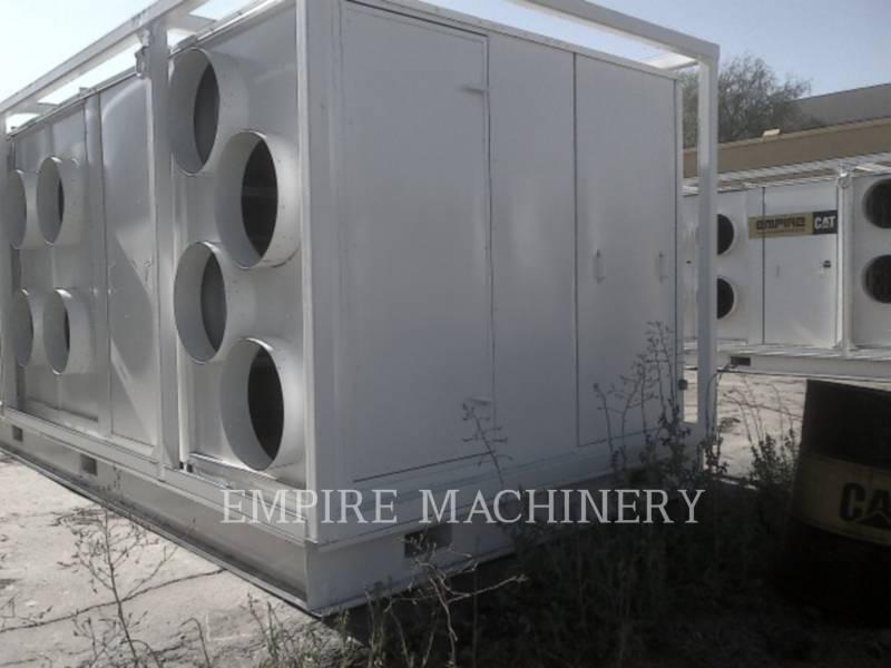 MISCELLANEOUS MFGRS SONSTIGES AC50 equipment  photo 4
