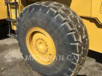 CATERPILLAR WHEEL LOADERS/INTEGRATED TOOLCARRIERS 938H 3RQ+ equipment  photo 13