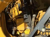 JOHN DEERE RETROEXCAVADORAS CARGADORAS 710K equipment  photo 5