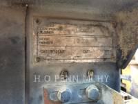 CATERPILLAR ROZŚCIELACZE DO ASFALTU AP-1055B equipment  photo 16