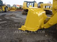 CATERPILLAR TRACK LOADERS 963C CAC equipment  photo 11