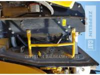 CATERPILLAR WHEEL LOADERS/INTEGRATED TOOLCARRIERS 962H equipment  photo 20