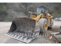 Equipment photo CASE/NEW HOLLAND W270 RADLADER/INDUSTRIE-RADLADER 1