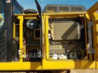 CATERPILLAR ESCAVADEIRAS 329EL equipment  photo 14