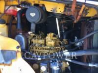 CATERPILLAR WHEEL LOADERS/INTEGRATED TOOLCARRIERS 910K equipment  photo 8