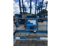 GENIE INDUSTRIES WT – AUSLEGER S40 equipment  photo 5