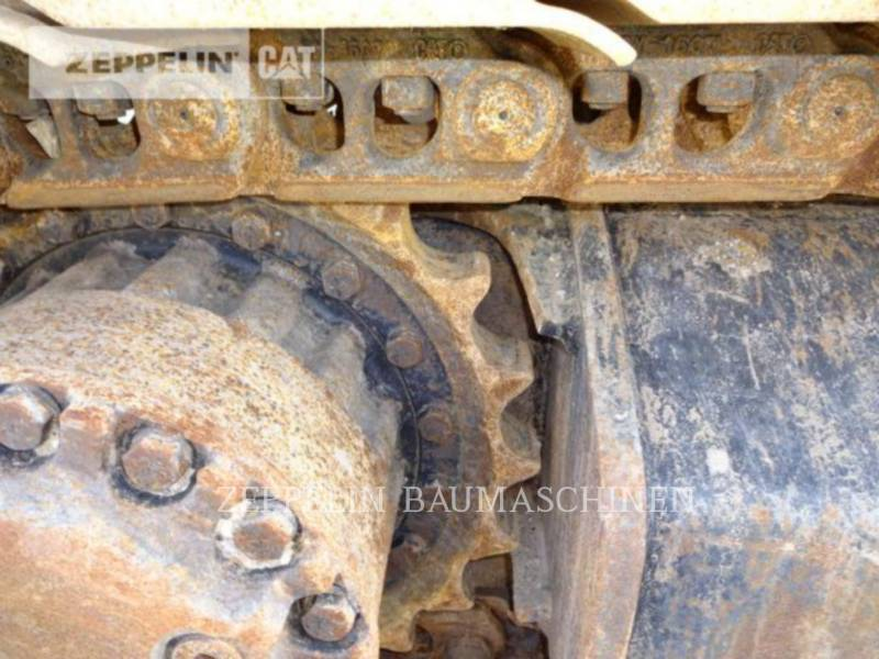 CATERPILLAR ESCAVADEIRAS 330D2L equipment  photo 20