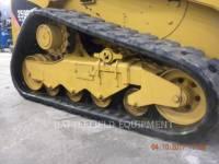 CATERPILLAR CHARGEURS TOUT TERRAIN 259B3 equipment  photo 8