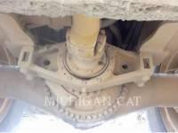 CATERPILLAR RADLADER/INDUSTRIE-RADLADER 988G equipment  photo 20