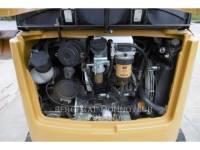 CATERPILLAR TRACK EXCAVATORS 302.4D equipment  photo 7