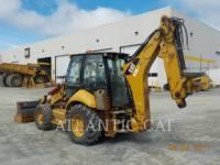 CATERPILLAR BACKHOE LOADERS 420E-IT equipment  photo 4