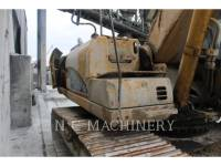 CATERPILLAR EXCAVADORAS DE CADENAS 330CL equipment  photo 2