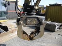 CATERPILLAR PELLES SUR CHAINES 308ECRSB equipment  photo 17