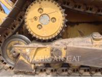 CATERPILLAR CIĄGNIKI GĄSIENICOWE D6RXW equipment  photo 21