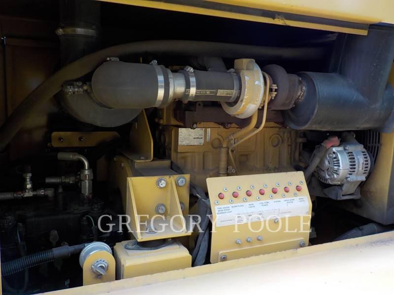 WEILER AMPLIADORES DE CAMINOS W430 equipment  photo 18