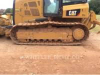 CATERPILLAR TRACTORES DE CADENAS D5K2XL equipment  photo 8