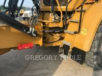 CATERPILLAR ARTICULATED TRUCKS 745C equipment  photo 13