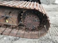CATERPILLAR トラック油圧ショベル 314ELCR equipment  photo 8