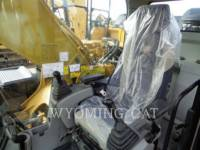 CATERPILLAR EXCAVADORAS DE CADENAS 336EL HYB equipment  photo 5