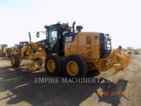CATERPILLAR モータグレーダ 12M3 AWD equipment  photo 3