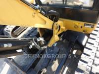 CATERPILLAR EXCAVADORAS DE CADENAS 302.4D equipment  photo 15