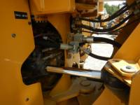 CATERPILLAR WHEEL LOADERS/INTEGRATED TOOLCARRIERS 966 M equipment  photo 21