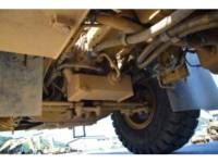 CATERPILLAR 鉱業用ダンプ・トラック 773 G equipment  photo 16